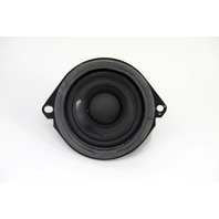 Acura RDX Dashboard Dash Center Speaker Audio 39120-STK-A41 OEM 07 08 09 10 11 12