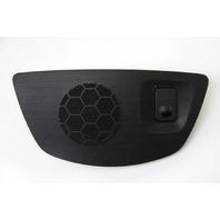 Acura ILX Dashboard Dash Center Speaker Audio 39120-STK-A41 OEM 13 14 15 16 17
