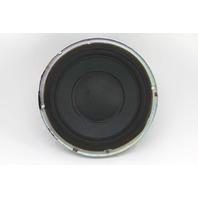 Honda Odyssey Rear Subwoofer Sub Woofer Speaker ONLY 39140-TK8-A01 OEM 11-17