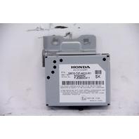 Honda Accord Sedan 4DR Body Control Module Computer 39200-T2F-A210-M1, 16-17
