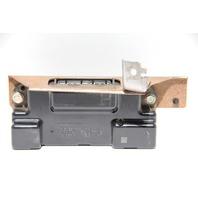 Honda Ridgeline Tire Pressure Monitor Module Receiver Unit 39350-S9V-A11 OEM 06-14