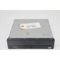 Honda Accord Coupe 03-05 GPS Navigation DVD Unit Player OEM 39540-SDA-A430-M1