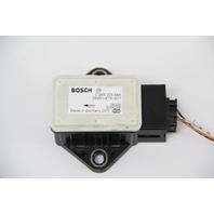 Acura MDX Yaw & G Rate Stability Control Sensor Module 39960-STX-A11 OEM 07-13