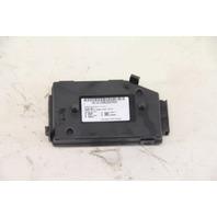 VW CC Rline Magnetic Probe Compass Module Sensor 3C8 919 965 OEM 09-16