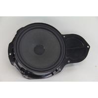 VW CC Rline Front Right/Left Door Speaker 3C8 035 454 OEM 09-14