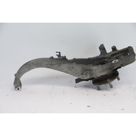 Infiniti FX35 09-12 Front Spindle Knuckle Right/Passenger 40014-1CA0A OEM