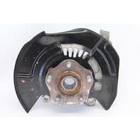 Infiniti QX60 Front Left/Driver Side Spindle Knuckle 40015-3JA0A OEM 14-17