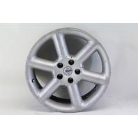 Nissan 350Z 03-05 Alloy Disc Wheel Rim Rear, 18 Inch, 6 Spoke 40300-CD185 #10