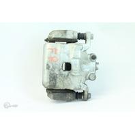 Nissan Juke, Front Right/Passenger Brake Caliper 11 12 13 14 15 41001-JN00A OEM