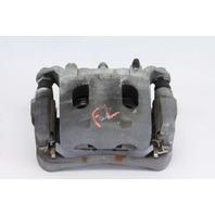 Infiniti QX60 Front Brake Caliper Left/Driver AWD V6 3.5L 41011-3JA0A OEM 14-17