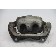 Infiniti FX35 09-12 Front Brake Caliper Left/Driver 41011-EJ20A OEM