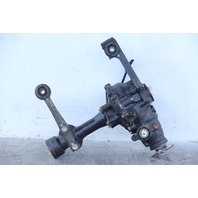 Toyota 4Runner 03-09 4x4 V6 6 Cyl Front Differential Carrier Assembly Non-Locking