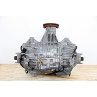 Acura RDX Differential Case Assembly All Wheel Drive 2.3L 4 Cyl 81K OEM 07-12