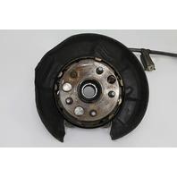 Lexus SC430 Rear Spindle/Knuckle Carrier Left/Driver 42305-24030 OEM 02-10