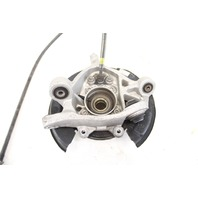 Lexus GS350 Rear Left Spindle Knuckle Hub Assembly RWD 42305-30090 OEM 07-11