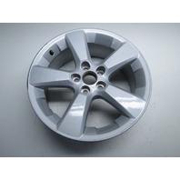 Lexus RX 330 04-06 Alloy Wheel, Rim Disc 5 Spoke 18x7, 42611-0E020 #3
