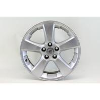 Lexus RX 330 04-06 Alloy Wheel, Rim Disc 5 Spoke 18x7, 42611-0E020 #6