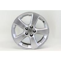 Lexus RX 330 04-06 Alloy Wheel, Rim Disc 5 Spoke 18x7, 42611-0E020 #8