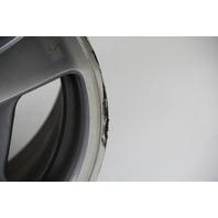 Honda Accord Hybrid 05-07 Alloy Wheel Disc Rim, 16 5 Spoke, 42700-SDR-A92 #31