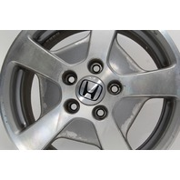 Honda Accord Hybrid 05-07 Alloy Wheel Disc Rim, 16 5 Spoke, 42700-SDR-A92 #32