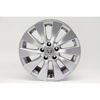 Honda Accord Sport 13 14 15 Alloy Wheel Rim Disk 17 Inch 42800T3VA90 #6