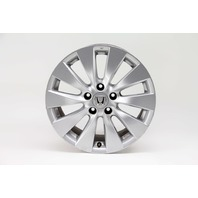 Honda Accord Sport 13 14 15 Alloy Wheel Rim Disk 17 Inch 42800T3VA90 #8