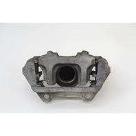 Acura MDX Rear Right/Passanger Brake Caliper 43018-STX-A01, 07 08 09 10 11 12 13