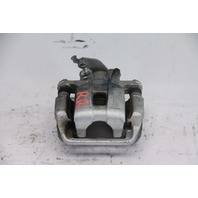 Honda Accord Rear Right/Passenger Brake Caliper M/T 43018-T2M-P00 OEM 14-17