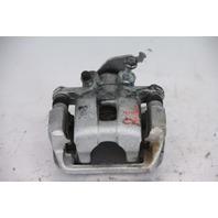 Honda Accord Rear Left/Driver Brake Caliper M/T 43019-T2M-P00 OEM 14-17
