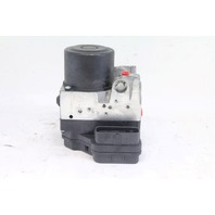 Lexus ES350 ABS Pump Anti Lock Brake System Module 44050-33180 07 08