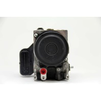 Lexus ES350 ABS Pump Anti Lock Brake Actuator System 44050-33360 OEM 10-11