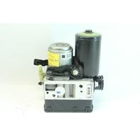 Lexus RX400H 06-07 Highlander ABS Anit-Lock Brake System Module Pump 44050-48190