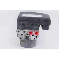 Toyota Highlander 08-09, ABS Anti Lock Brake Pump Module Actuator 44050-48340