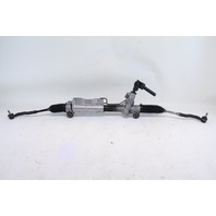Lexus ES350 Power Steering Gear Rack & And Pinion 44200-33530, 07 08 09 10 11 12