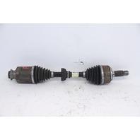 Honda Accord Drive Shaft Axle, Right/Passenger 2.4L M/T 44305-T2A-A71 OEM 15-17