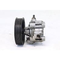 Lexus ES350 Power Steering Pump w/ Pulley 3.5L 44310-33170 OEM 07-12
