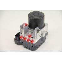 Lexus GS350 ABS Pump Anti Lock Brake System Module 44540-53100 OEM 2008