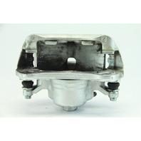 Acura ILX 2.0L Brake Caliper Front Right/Passenger 45018-SZW-000 OEM 13 14 15