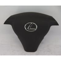 Lexus GS350 Steering Wheel Air Bag Airbag 45130-30670 Brown OEM 07-11