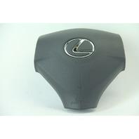Lexus RX400h 06 07 08 09 Air SRS System Steering Wheel Bag 45130-48150-C0
