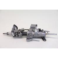 Lexus GS350 Steering Column Kit 45250-30A60 OEM 07-11