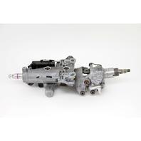 Lexus ES350 Steering Column Kit 45250-33651 OEM 07 08 09 10 11