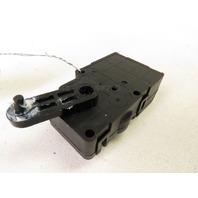 Chevy Aveo 09-11 Heater Blower Recirculate Motor Actuator 4526-1402