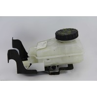 Infiniti QX60 Master Brake Cylinder AWD V6 3.5L 46010-3JA0A OEM 14 15 16 17 18