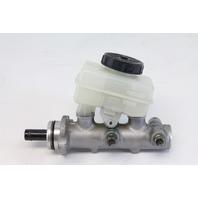 Nissan 350Z 04-09 M/T Master Brake Cylinder Kit 46010-CD027 OEM