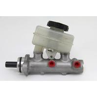 Infiniti G35 Master Brake Cylinder Kit w/ VDC w/Brembo 46010-CD027 OEM 03-04