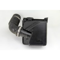 Subaru WRX Air Cleaner Complete Assembly Air Box 46052SG010 OEM 15-17