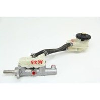 Honda Insight Master Brake Cylinder 1.3L 46101-TK6-306 OEM 10 11 12 13 14