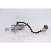 Honda Accord Manual Clutch Master Cylinder 2.4L 46925-TA0-A02 OEM 13-17