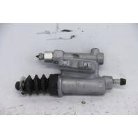 Honda Accord Manual Clutch Slave Cylinder 2.4L 46930-SWA-G11 OEM 13-17